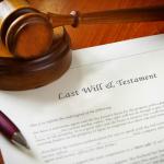 Estate Planning | Layman & Nichols Law