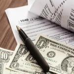Tax Featured   Layman & Nichols Law