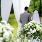 Remarriage | Layman Nichols Law