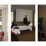 2016 Estate Planning Seminar | Layman & Nichols, PC