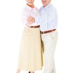 Social Security | Layman & Nichols Law